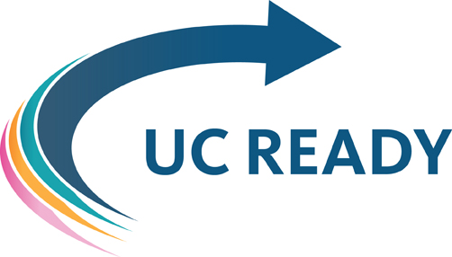 Mission Continuity - UC Ready | UCOP