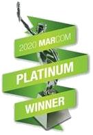 2020 MarCom Awards