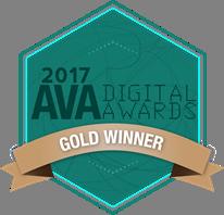 AVA Award