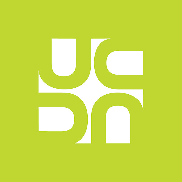 2018 UCDA Design Competition award