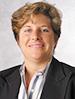 Nancy Pluzdrak