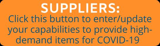 Supplier COVID-19 button