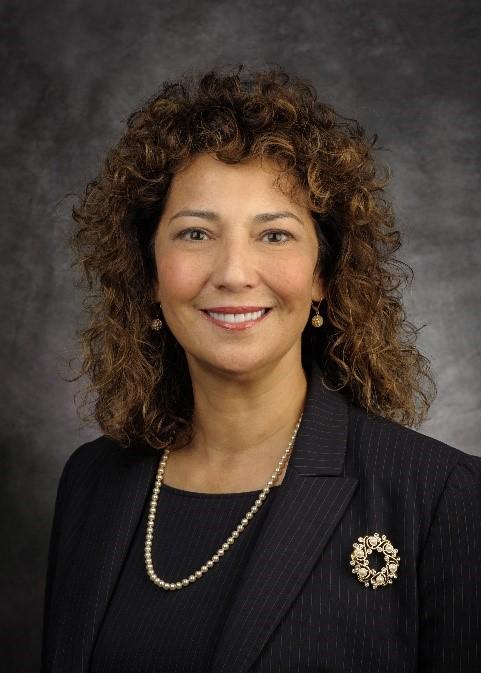 Theresa A. Maldonado, Ph.D, P.E.