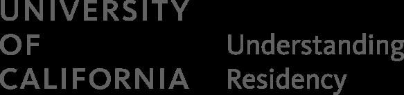 How to establish residency | Understanding residency for