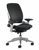 Steelcase Leap Chair  sc 1 st  UCOP & Ergonomic Chairs | UCOP
