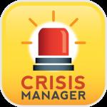 Crisis Manager logo