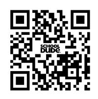 QR code for UCOP Safe-T