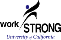 Workstrong logo