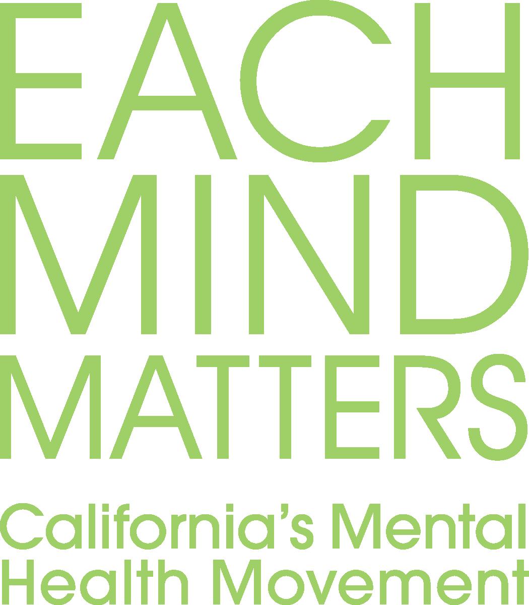 Awareness Campaigns Student Mental Health Partnership